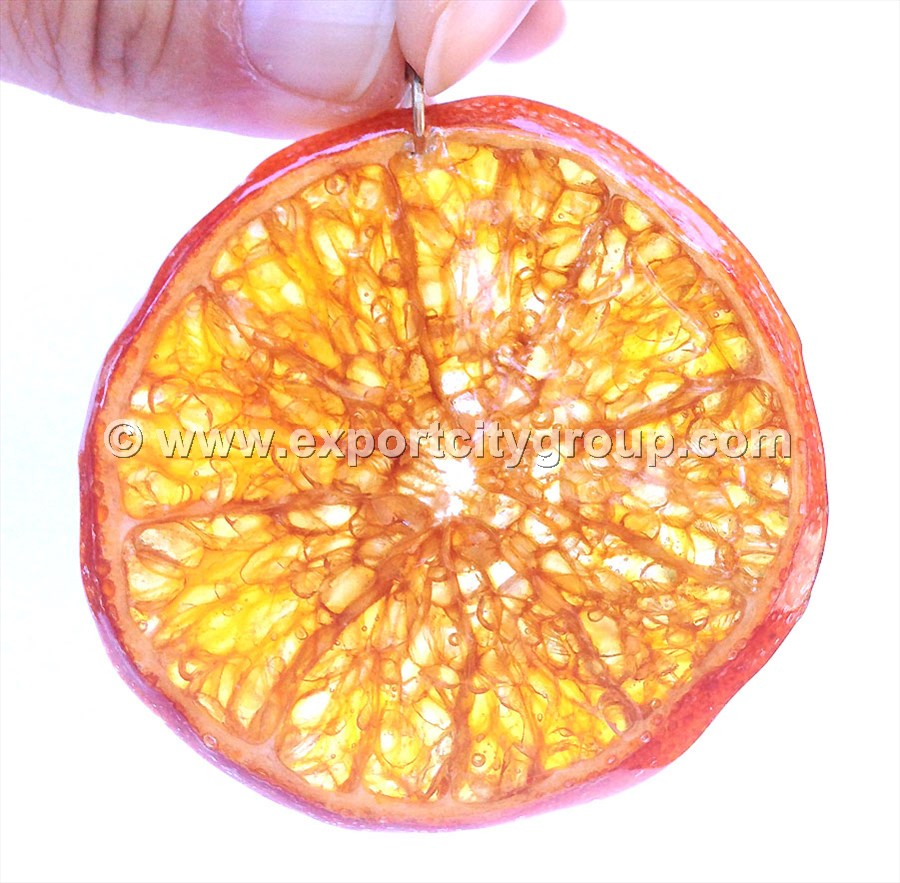 CMP-Fruit-Orange-view-