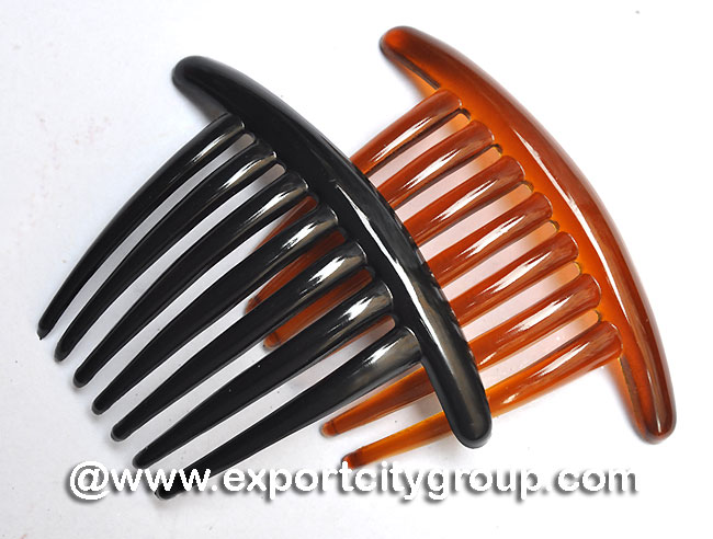 comb4inch