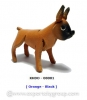 KHDO-08-dog-colors